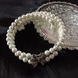 Bonton Necklace